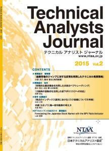 technicalanalystsjournal2015