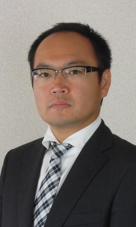 TomoyaSuzuki