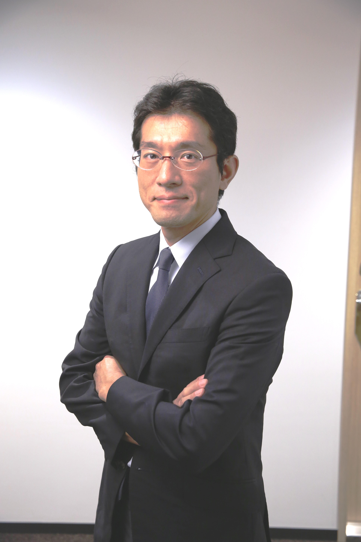 Hiroshi_Matsumoto