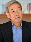 yoshitake_masuhara